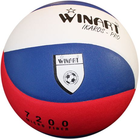 Winart VC-7200 Ikaros Pro