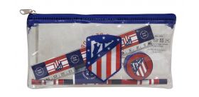 Školský set Atletico de Madrid