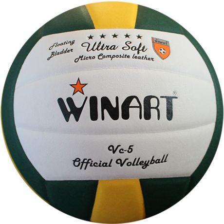 Winart VC-5