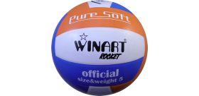 Winart V-5