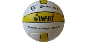 Winart Contra