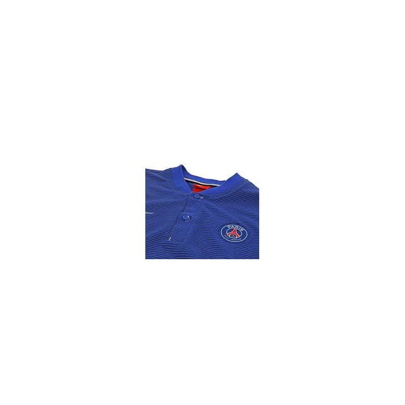 Pánske tričko Nike Paris Saint-Germain