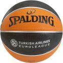 Basketbalová lopta Spalding TF150 EL