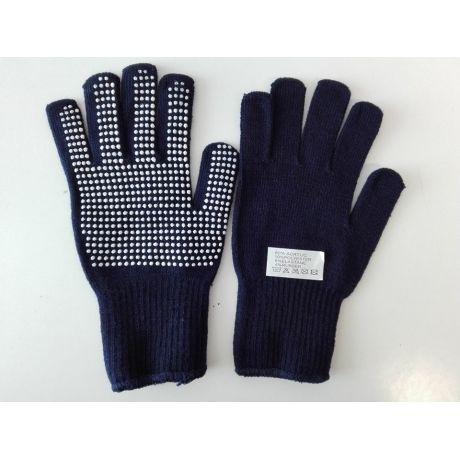 Tréningové rukavice Camasport