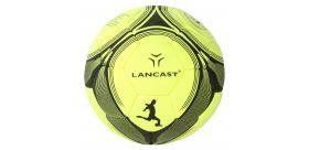 Lancast Avar Indoor Ball