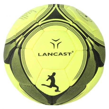 Lancast Avar Indoor Ball