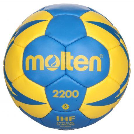 Molten Official Supplier 2200