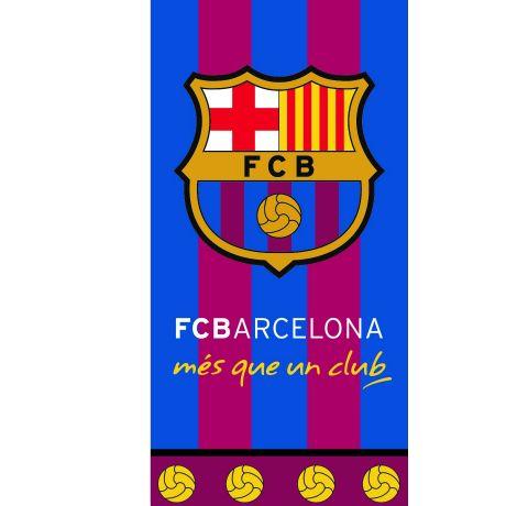 Osuška FC Barcelona - FCBarcelona