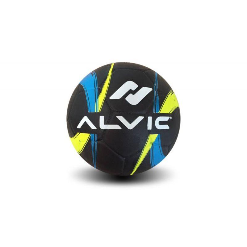 Alvic Street Soccer
