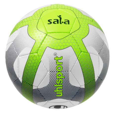 Futsalová lopta Uhlsport Elysia Sala