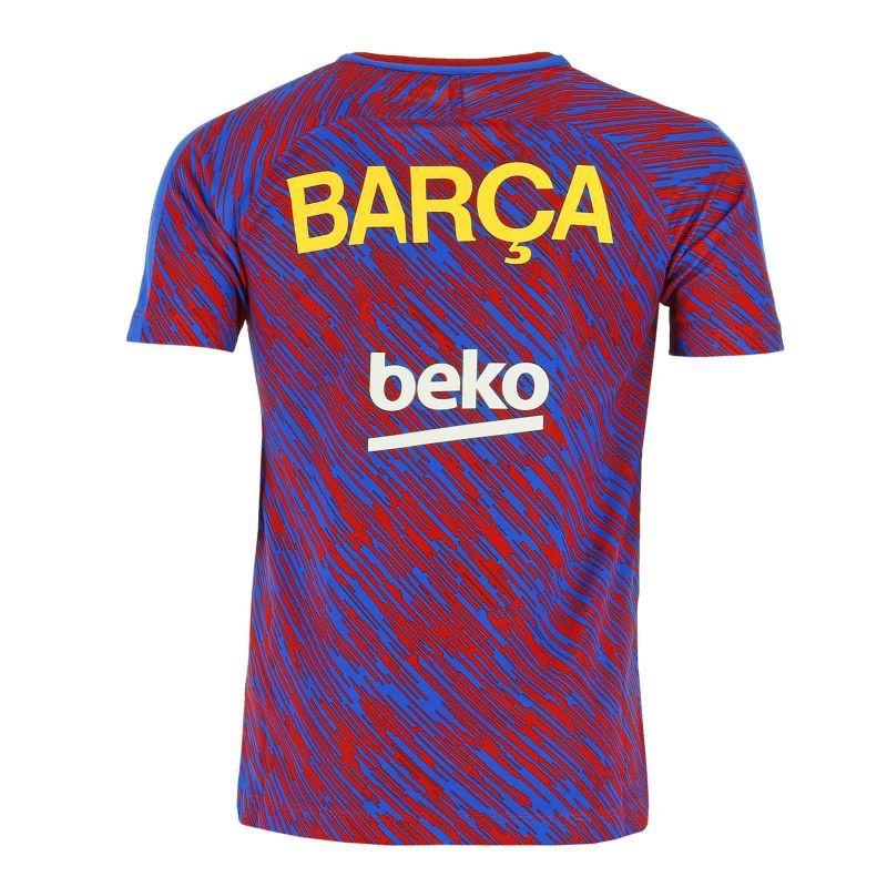 fcefefacbb4da Dres detský Nike FC Barcelona - AGsport   SK