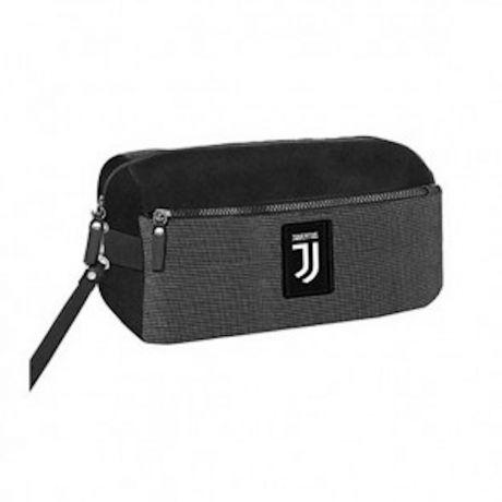 Taška / peňaženka do ruky Juventus
