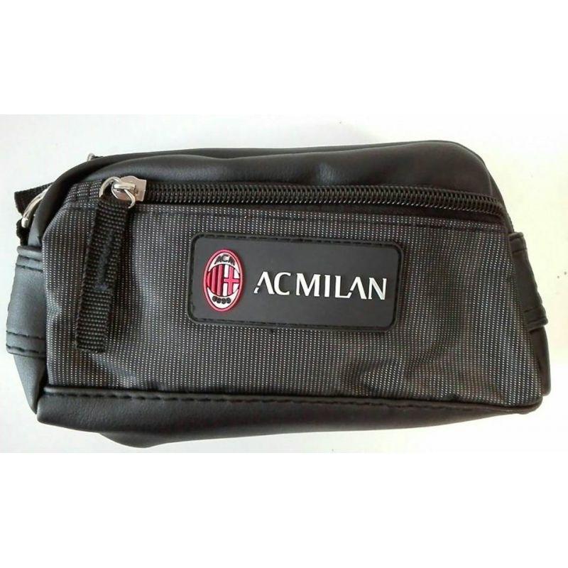 Taška / peňaženka do ruky AC Milan