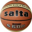 Basketbalová lopta Salta S600