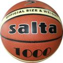 Basketbalová lopta Salta 1000