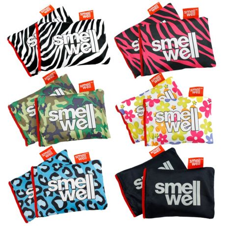 Deodorizér Smell Well