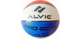 Alvic Pro Grip 7