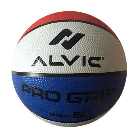 Alvic Pro Grip 5