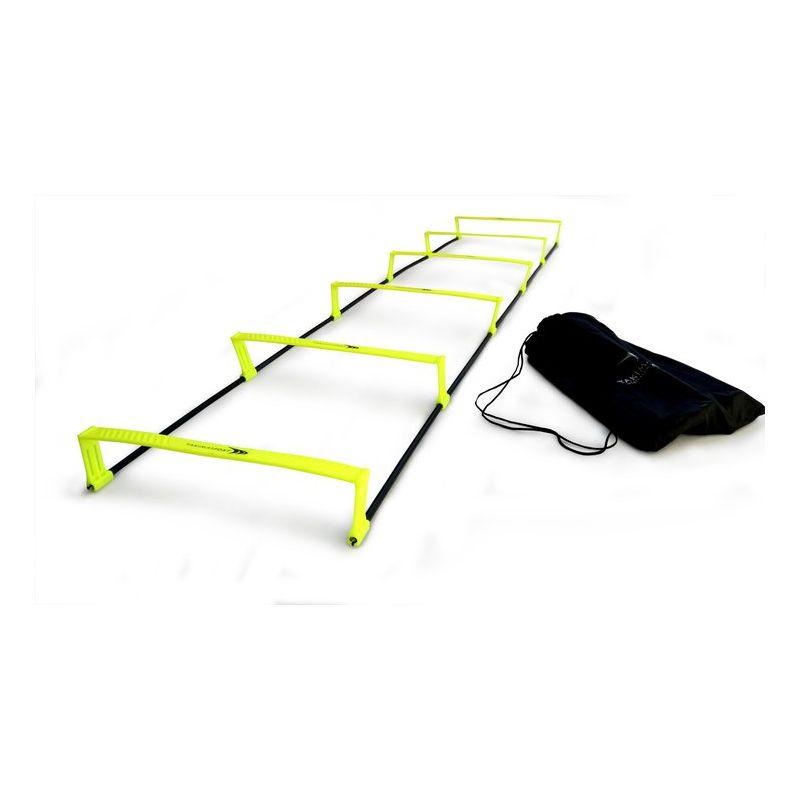 Koordinačný rebrík / prekážka Yakimasport