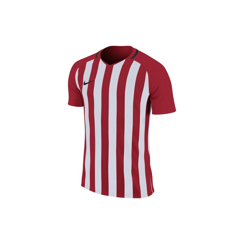 Dres Nike Striped Division III