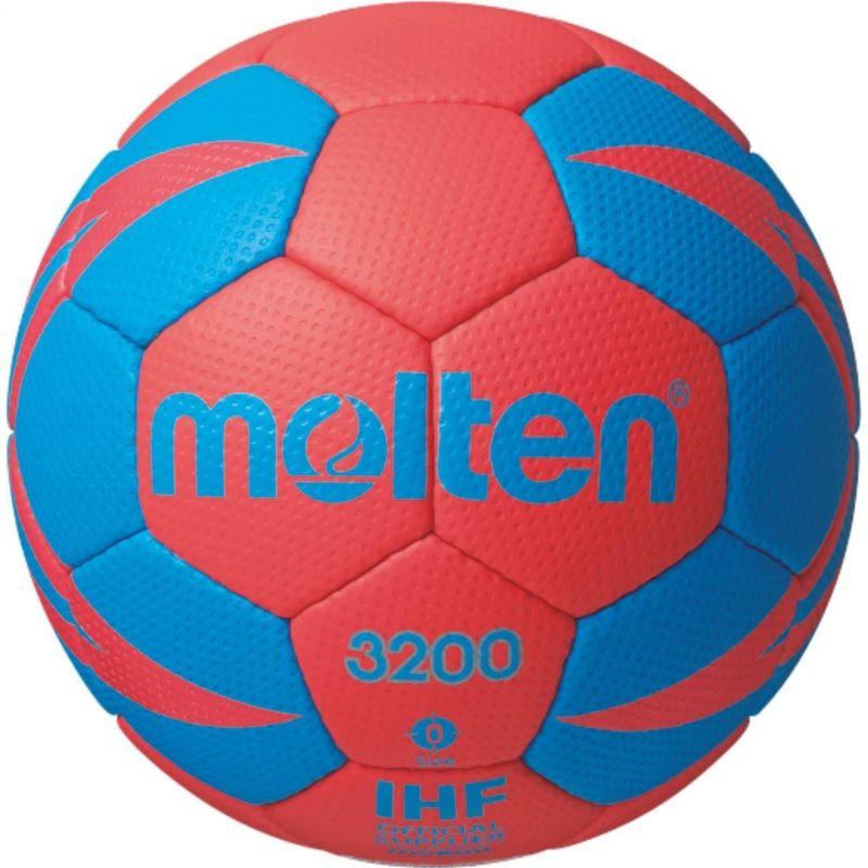 Molten HX3200 - RG2