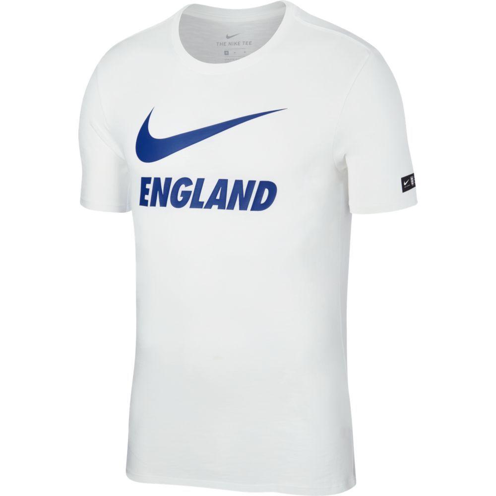 Tričko Nike England + darček z nášho obchodu - AGsport  a3ed1c2c6d