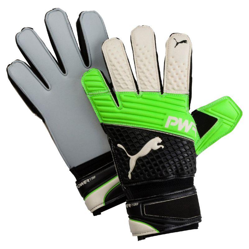 Brankárske rukavice Puma evoPower Grip 2.3