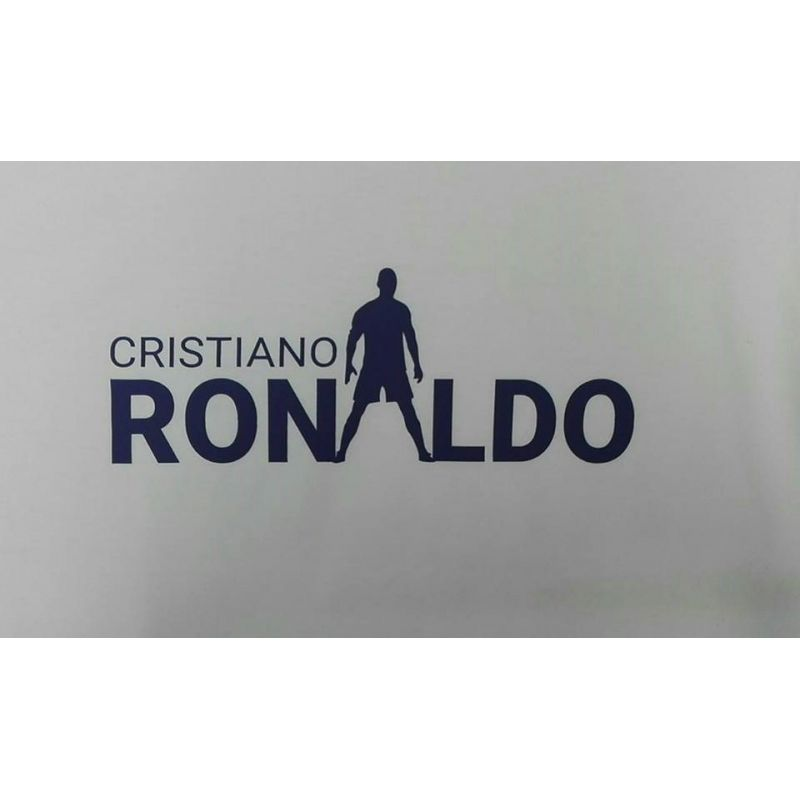 Tričko Cristiano Ronaldo