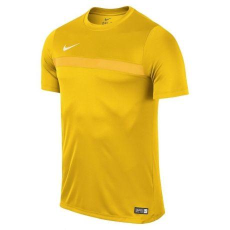 d0ad7d4631652 Futbalový dres Nike ACADEMY 16 M - AGsport | SK