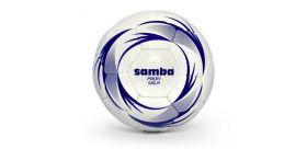 Futsalová lopta Samba Profi Sala