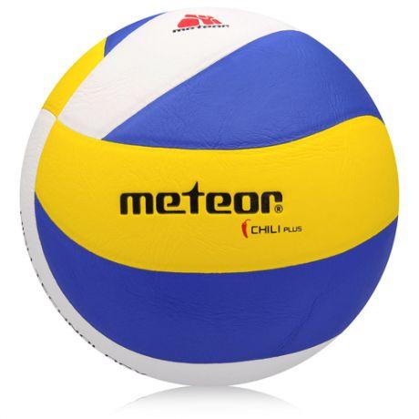 Volejbalová lopta Meteor Chili Plus
