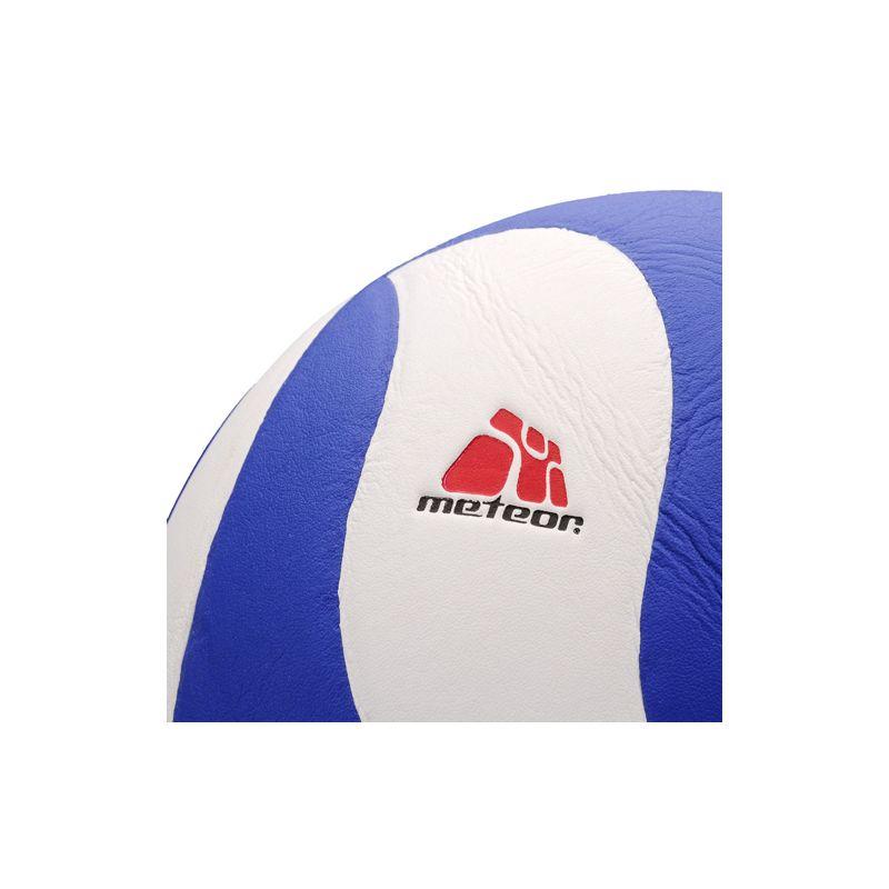 Volejbalová lopta Meteor Promatch Max 2000