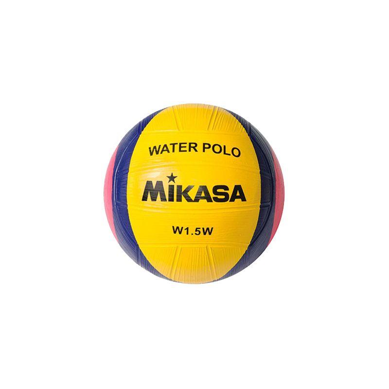 Mikasa mini vodnopólová lopta