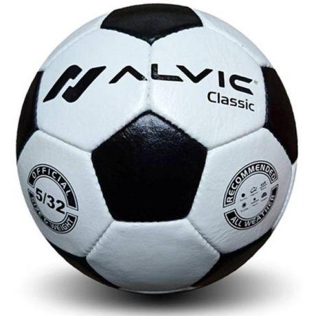 Futbalová lopta Alvic Classic