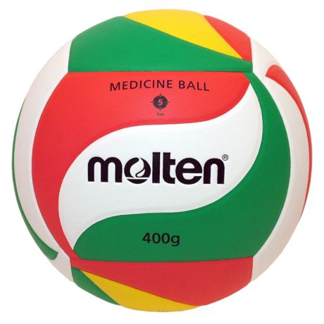 Molten V5M9000-M