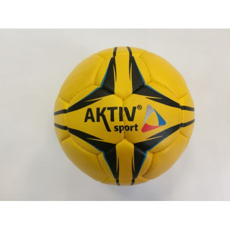 Aktivsport Xtreme Grip 0