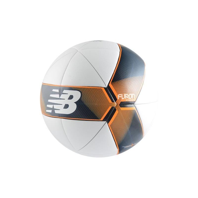 Futbalová lopta NEW BALANCE FURON DYNAMITE