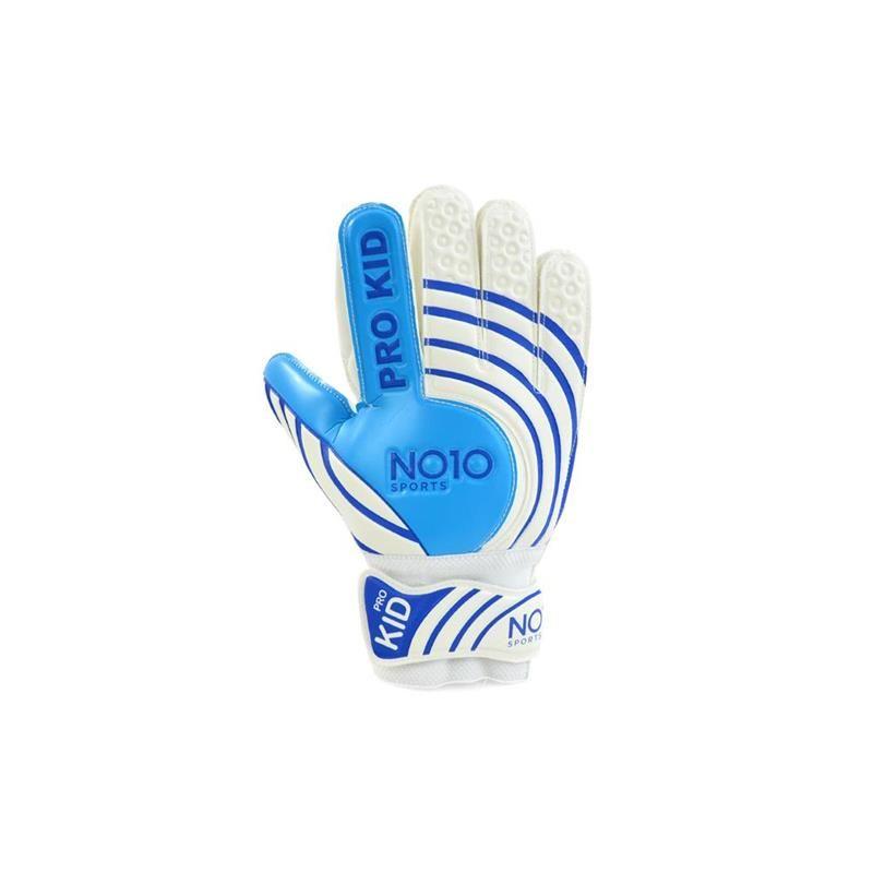 Brankárske rukavice detské NO10 PRO KID 56091
