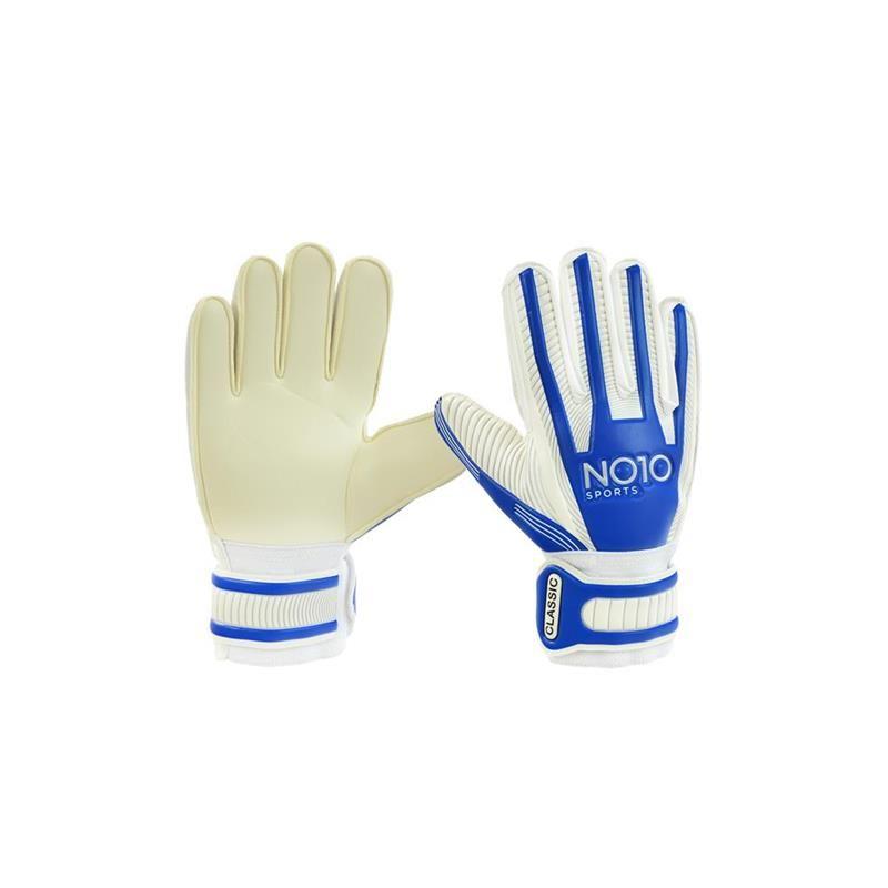 462f98b96 Brankárske rukavice NO10 CLASSIC 56088; Brankárske rukavice NO10 CLASSIC  56088
