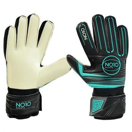 Brankárske rukavice NO10 REPLICA