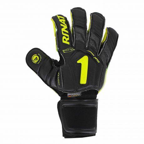 Brankárske rukavice RINAT Uno Alpha