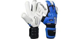 Brankárske rukavice RINAT Felix 2.0 Pro