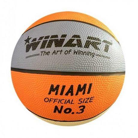 Winart Miami 3