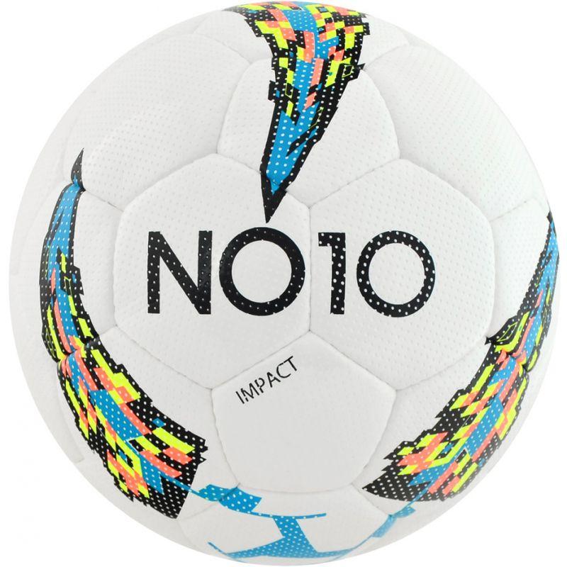 Futbalová lopta NO10 IMPACT