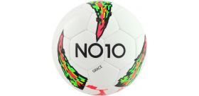 Futbalová lopta NO10 GRACE