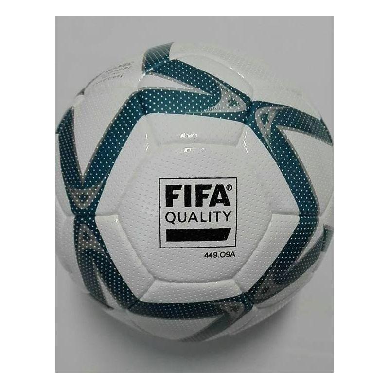 Futbalová lopta Samba Impact