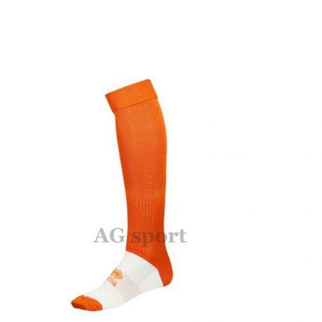 Štulpne Errea - oranžová