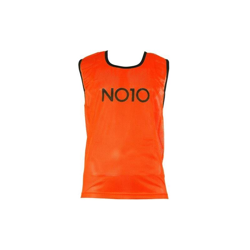 Rozlišovací dres No10