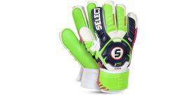 Brankárske rukavice Select 88 JR 11996