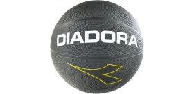 Basketbalová lopta Diadora